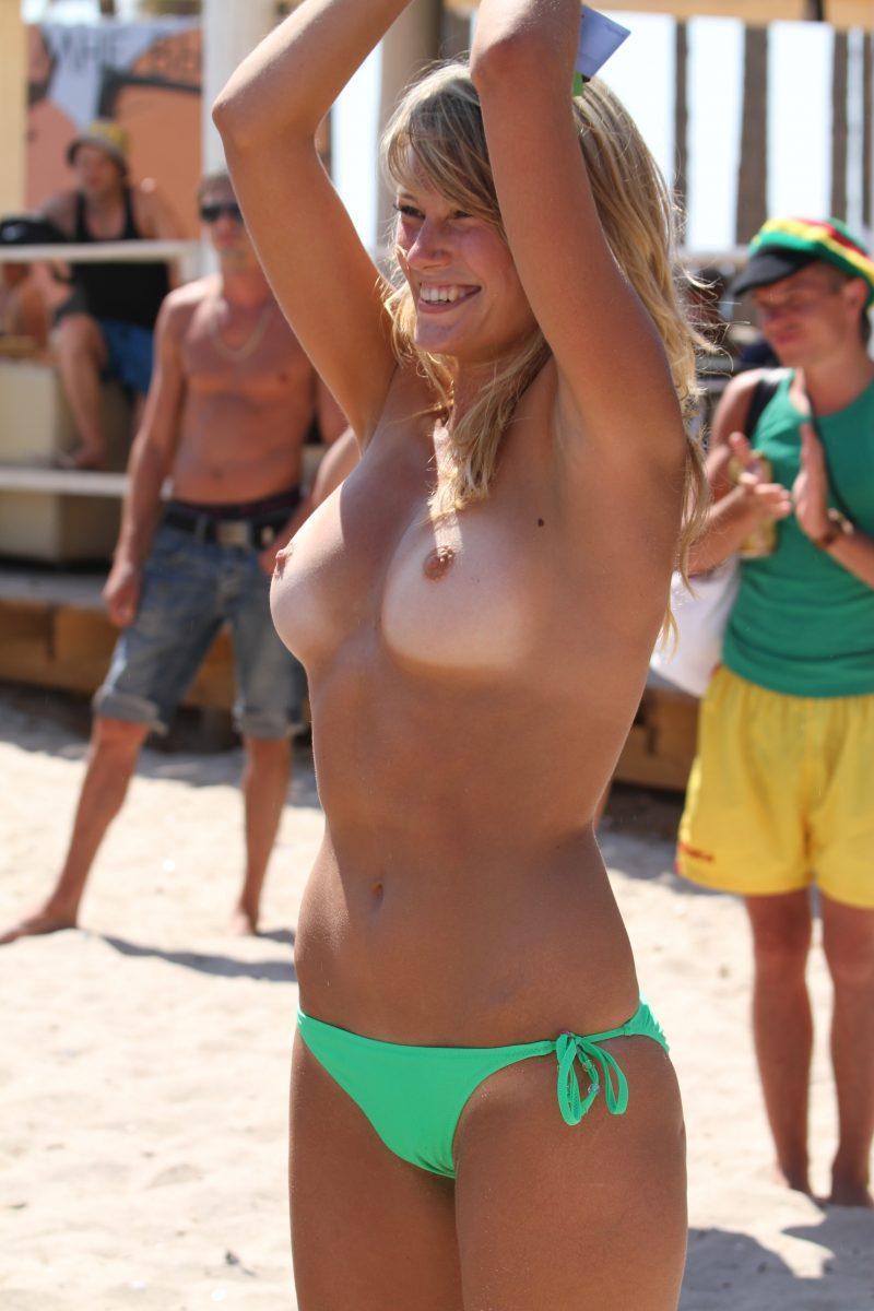 nude beach nudists girls mix vol6 86 800x1200