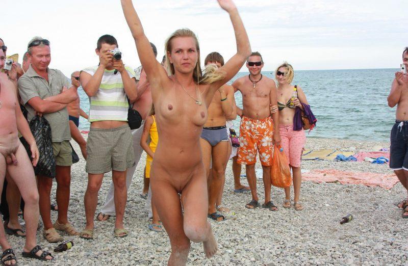 nude beach nudists girls mix vol6 94 800x522