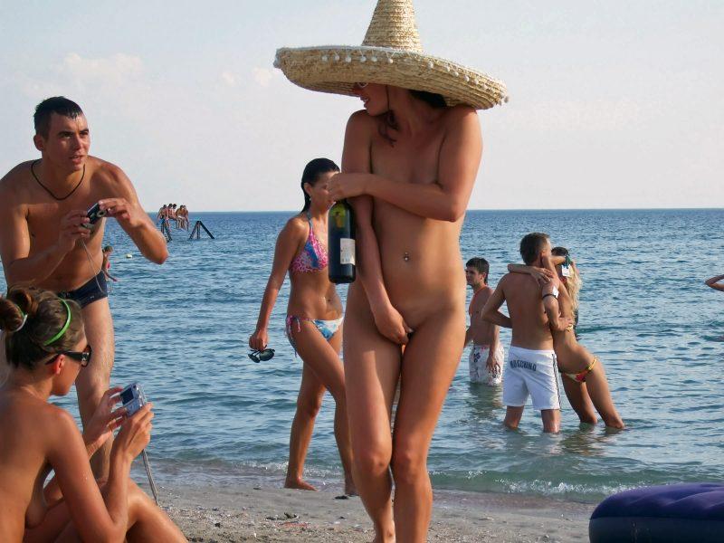 nude beach nudists girls mix vol6 98 800x600