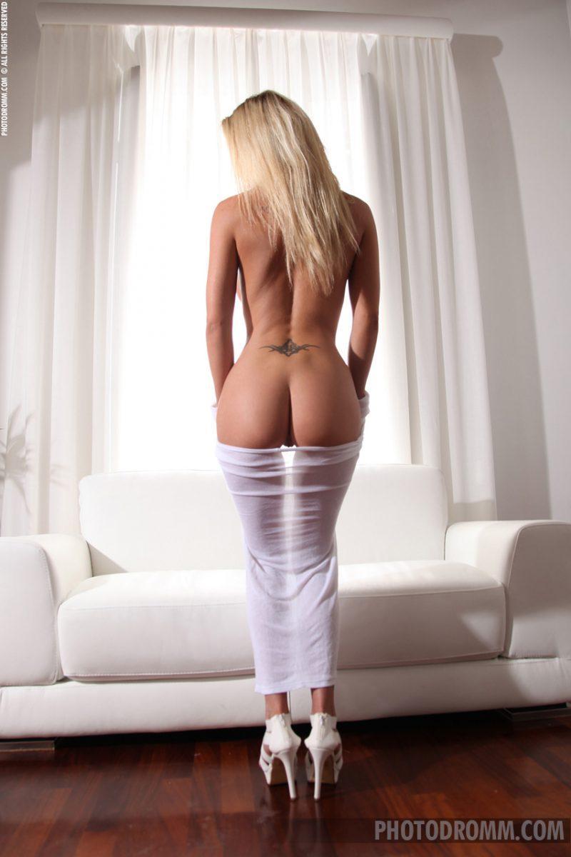 nude blonde girls boobs mix vol7 15 800x1200