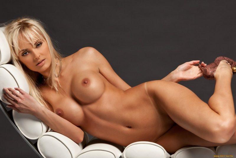nude blonde girls boobs mix vol7 28 800x534