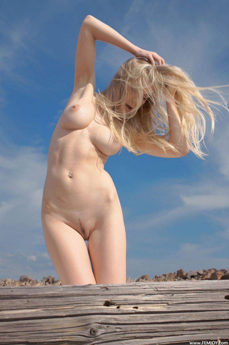 nude blonde girls boobs mix vol7 30 800x1201