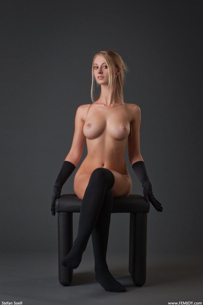nude blonde girls boobs mix vol7 32 800x1200