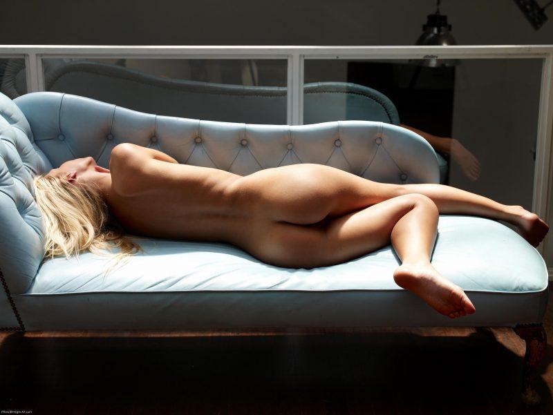 nude blonde girls boobs mix vol7 49 800x601