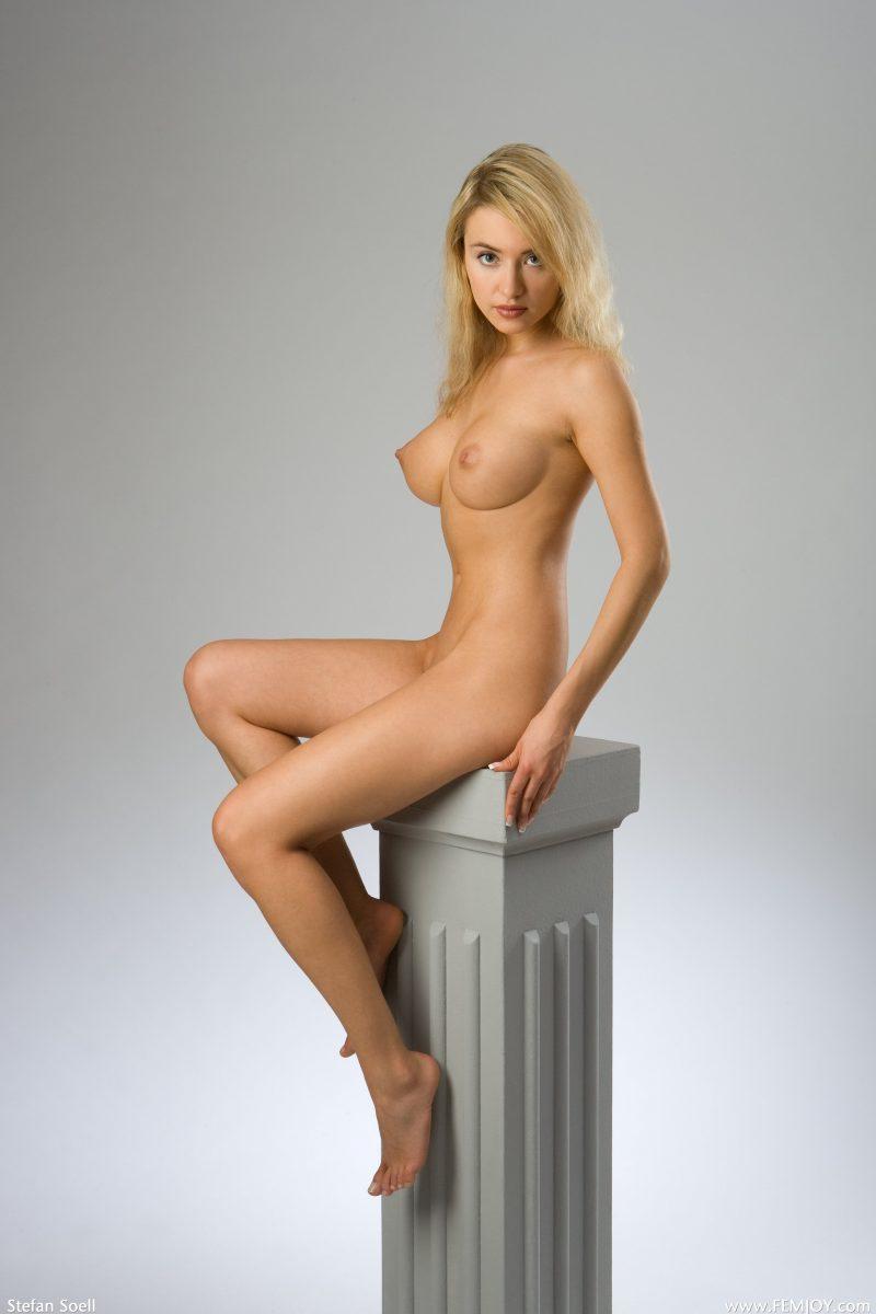 nude blonde girls boobs mix vol7 57 800x1200