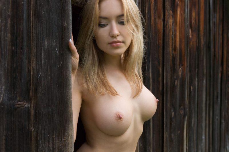 nude blonde girls boobs mix vol7 71 800x531
