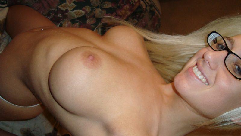 nude blonde girls boobs mix vol7 82 800x450