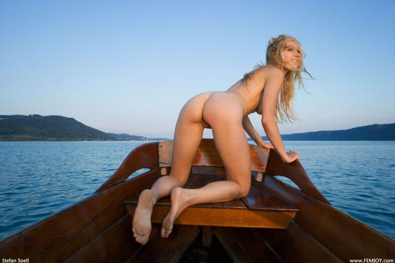 nude blonde girls boobs mix vol7 87 800x533