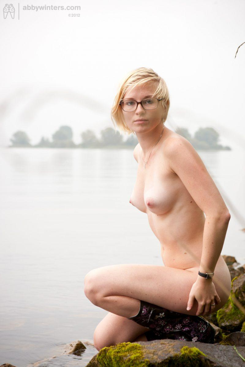 nude girls in glasses boobs mix vol2 67 800x1200