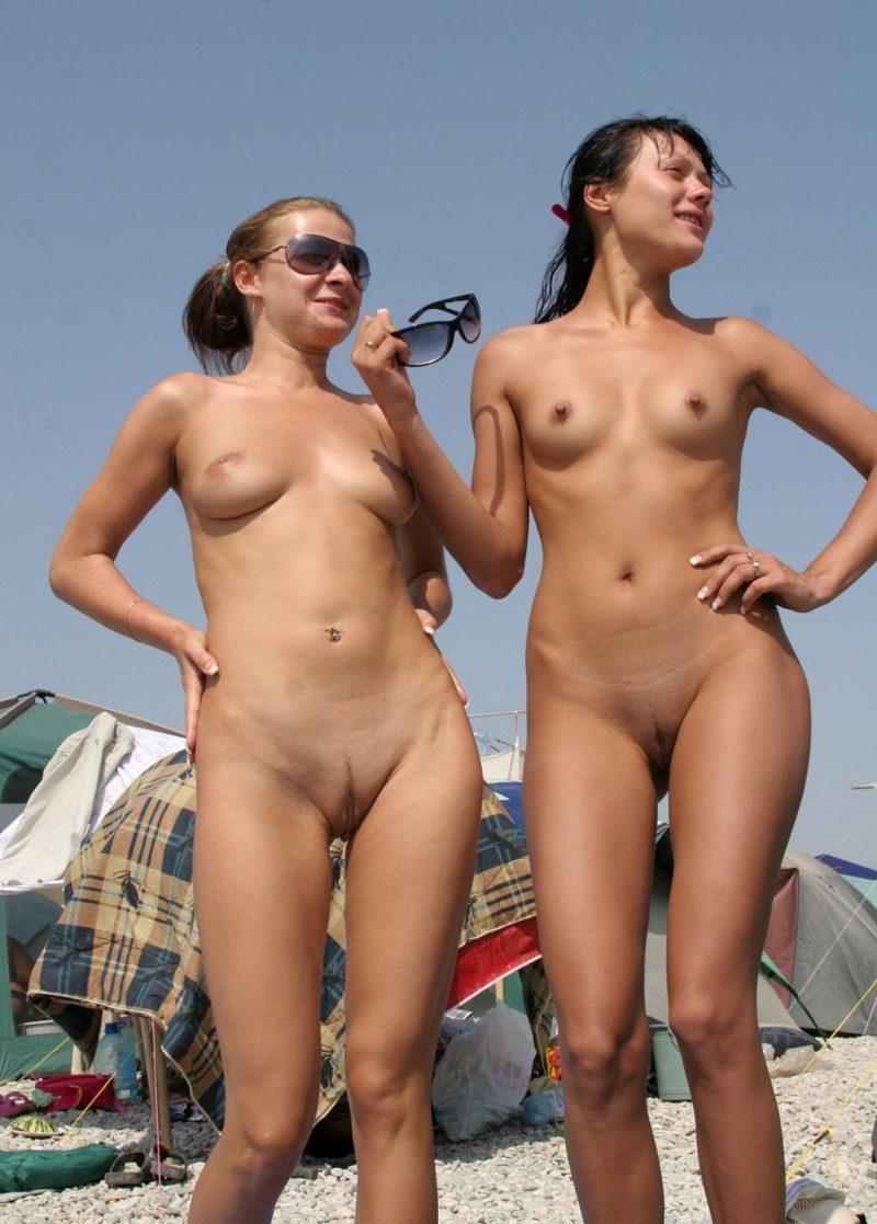 nudists girls boobs beach topless mix vol7 21 800x1117