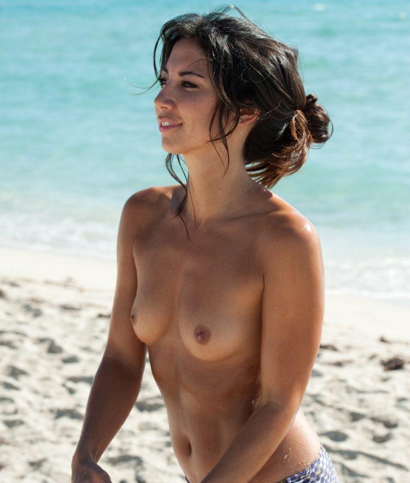 nudists girls boobs beach topless mix vol7 63 800x943