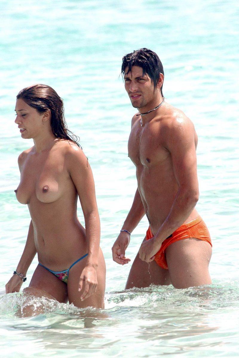 nudists girls boobs beach topless mix vol7 67 800x1200