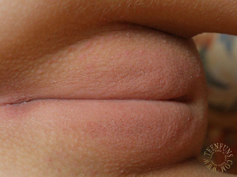 pussy zoom close up vagina mix vol10 50 800x600