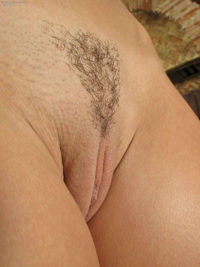pussy zoom close up vagina mix vol10 53 800x1067