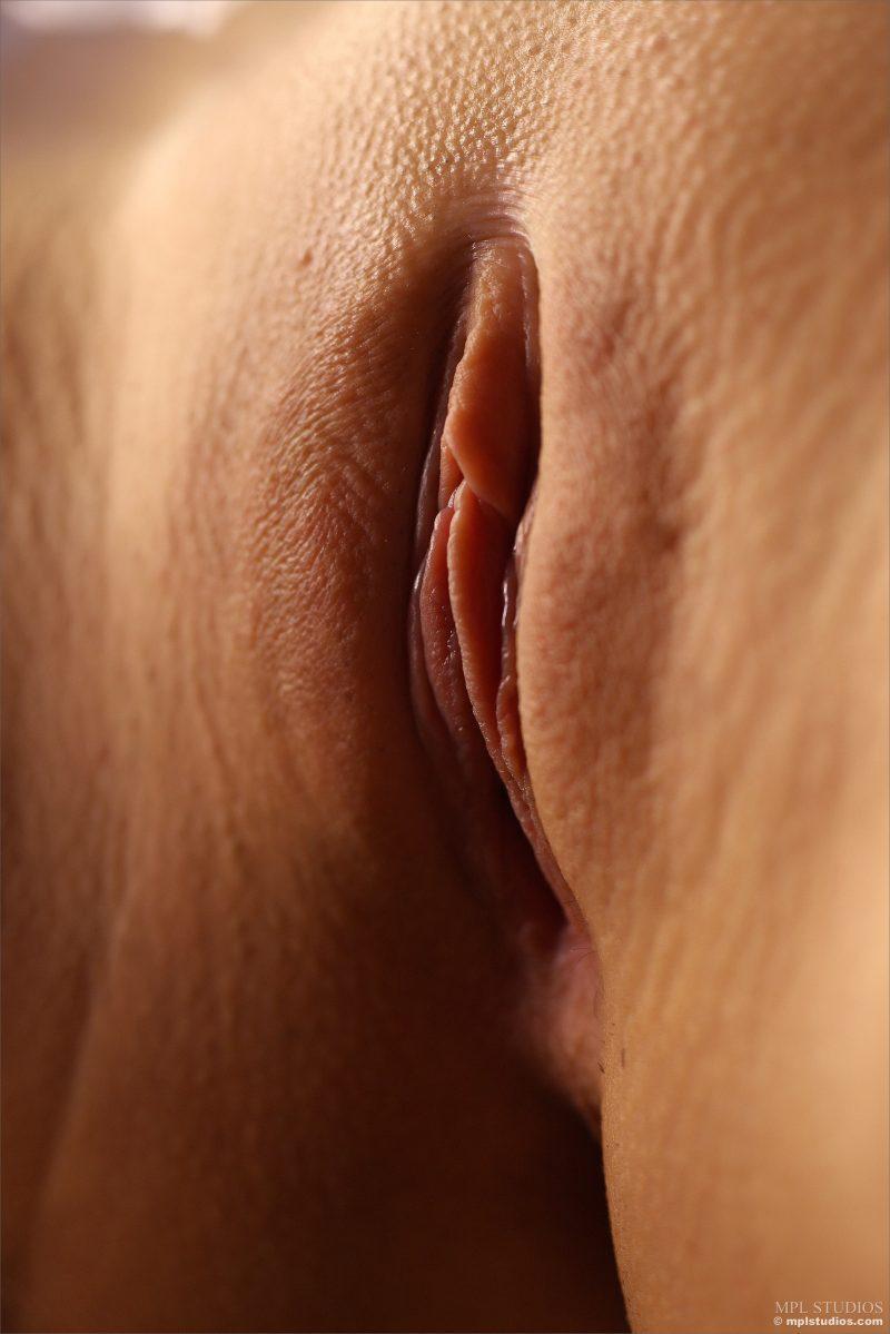 pussy zoom close up vagina mix vol9 62 800x1199