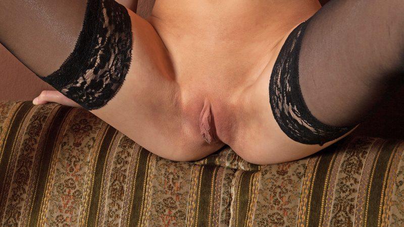 pussy zoom close up vagina mix vol9 97 800x450