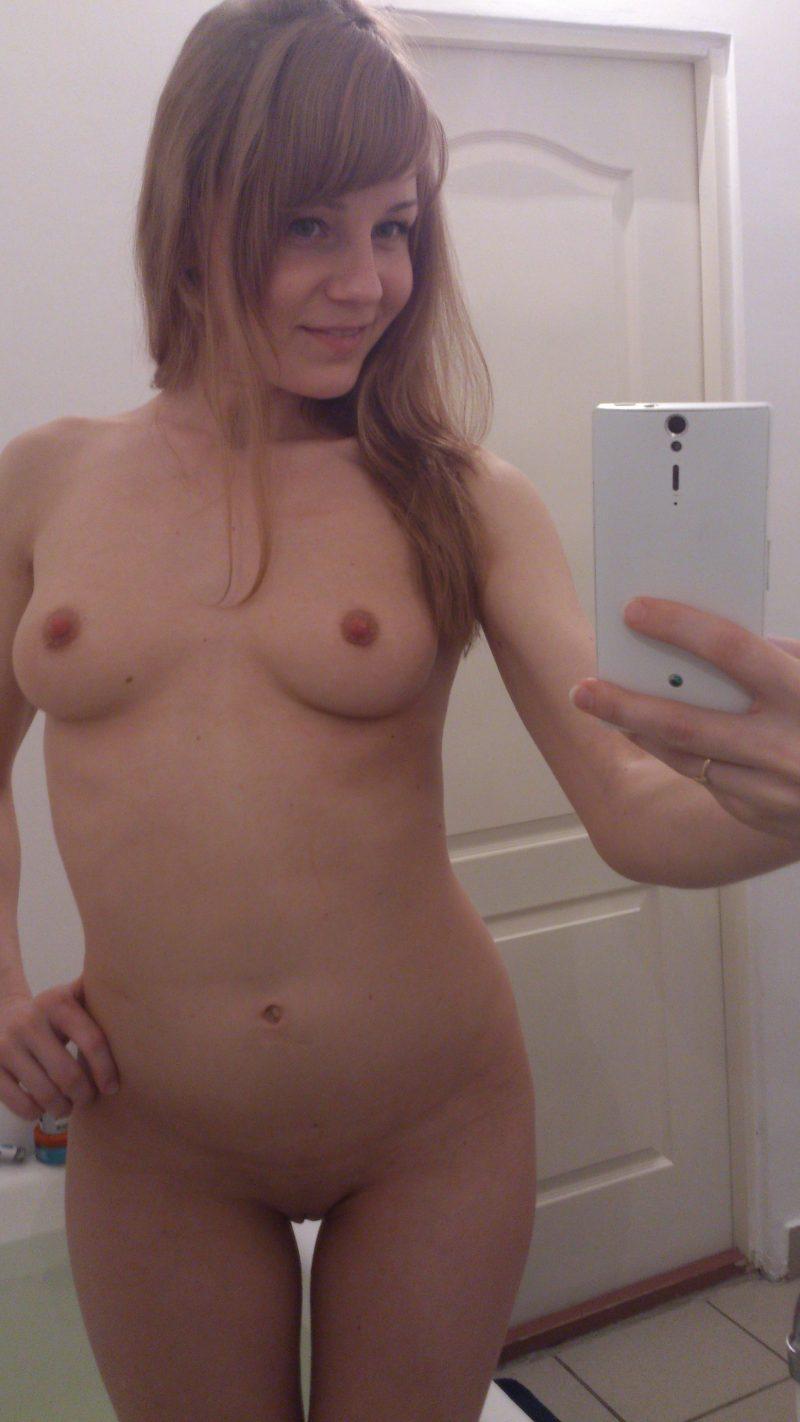 selfie naked girls selfshot amateur mix vol5 09 800x1422