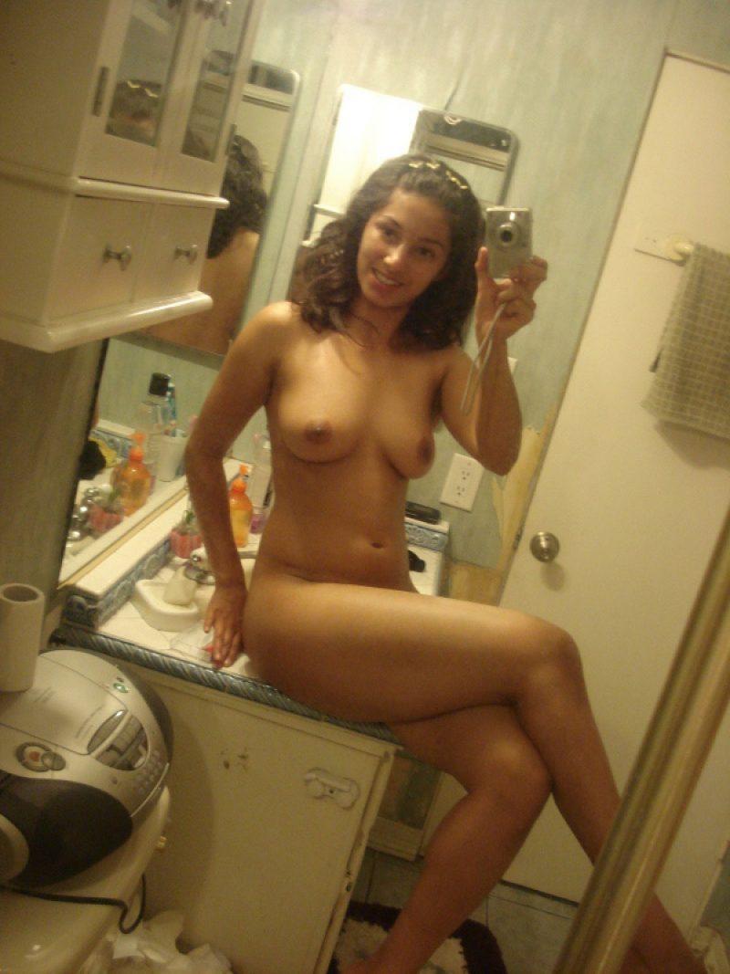 selfie naked girls selfshot amateur mix vol5 12 800x1067
