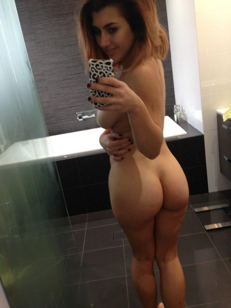 selfie naked girls selfshot amateur mix vol5 21 800x1066