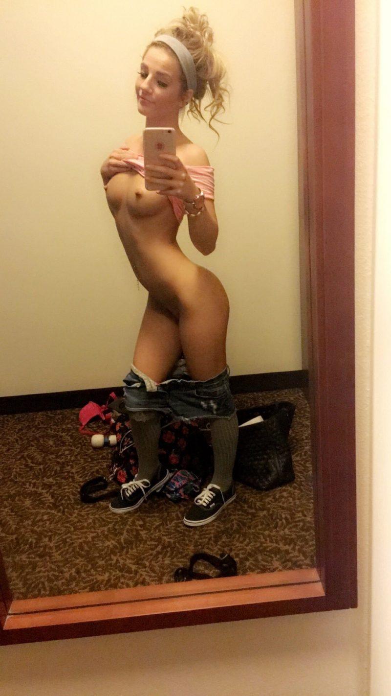 selfie naked girls selfshot amateur mix vol5 51 800x1422