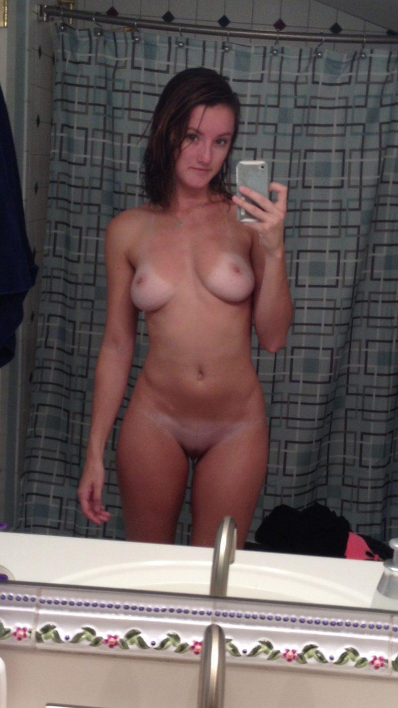 selfie naked girls selfshot amateur mix vol5 60 800x1422