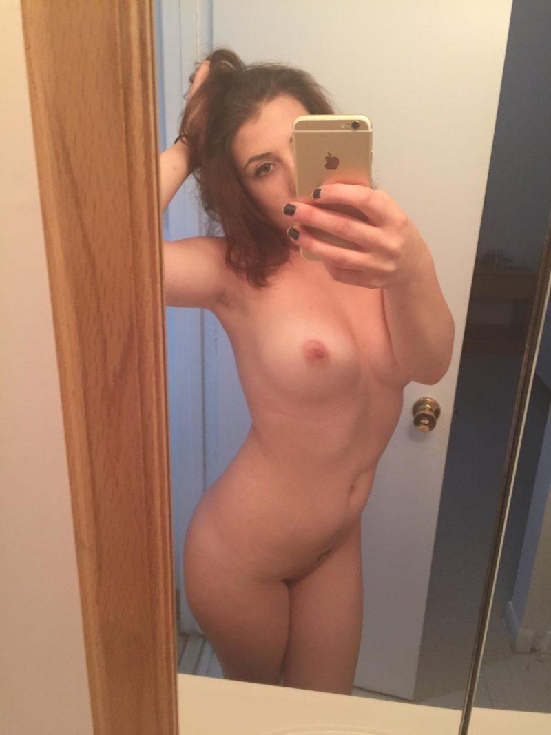 selfie naked girls selfshot amateur mix vol5 77 800x1067