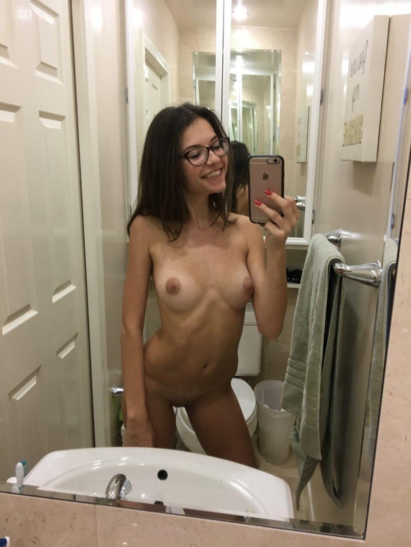 selfie naked girls selfshot amateur mix vol5 96 800x1066