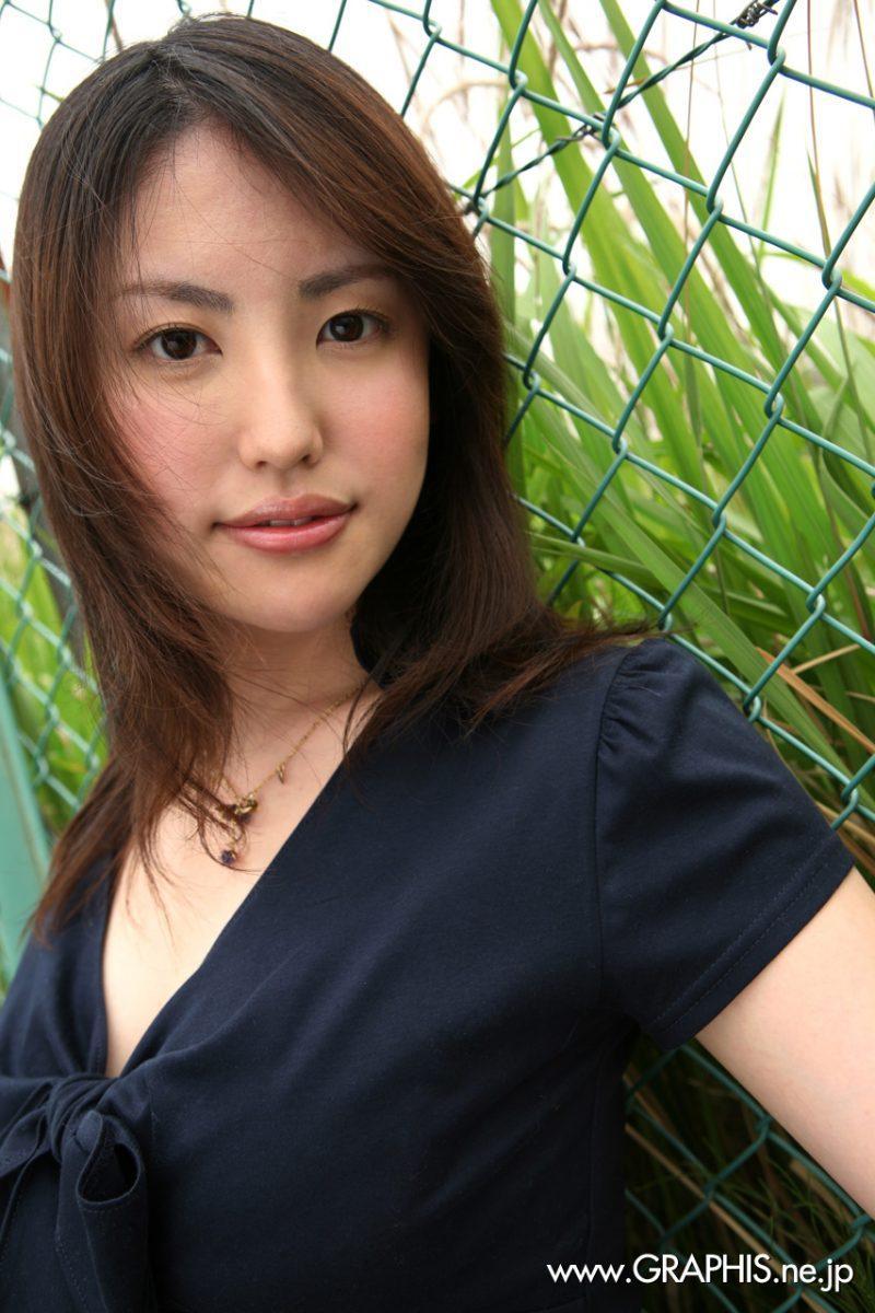 takako kitahara nude japanese boobs skirt graphis 03 800x1200