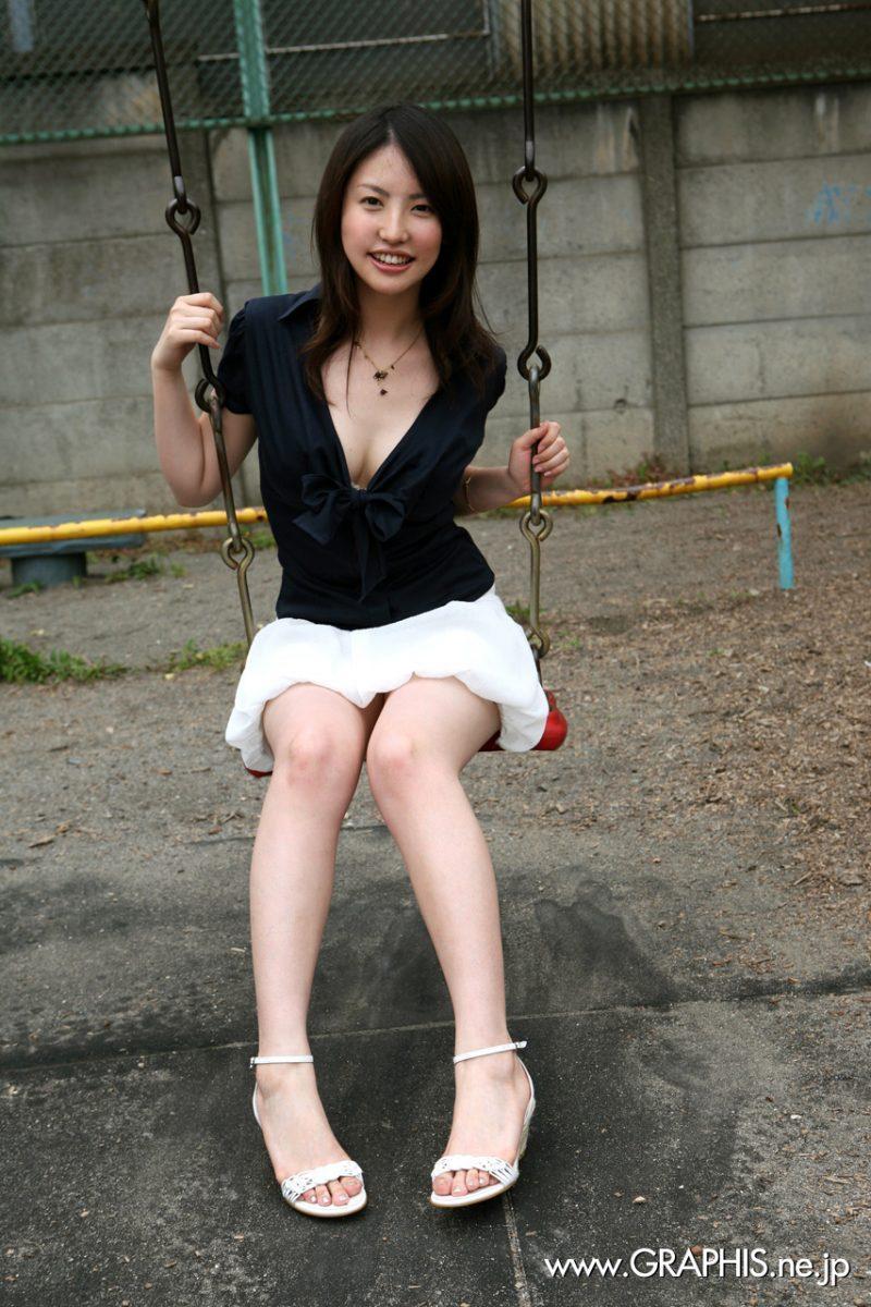takako kitahara nude japanese boobs skirt graphis 06 800x1200