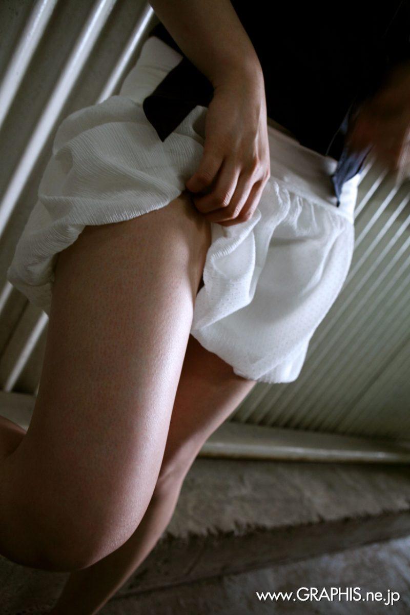 takako kitahara nude japanese boobs skirt graphis 12 800x1200