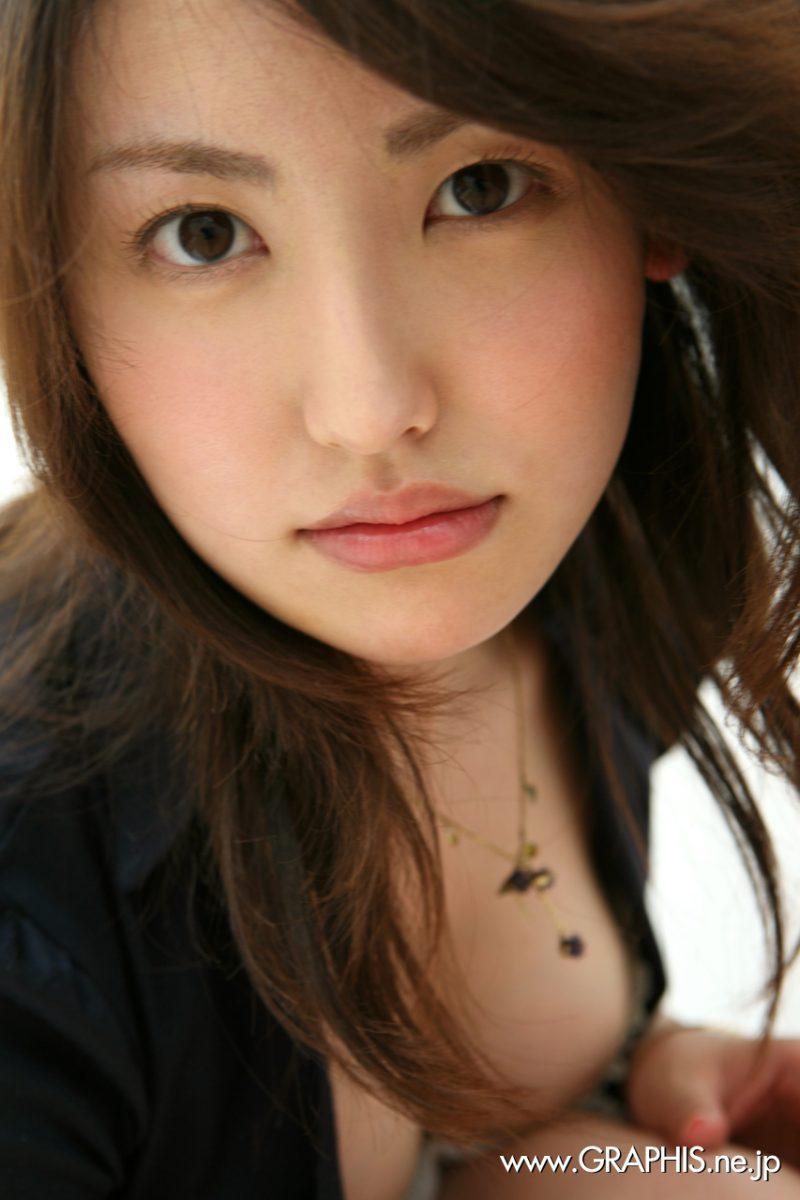 takako kitahara nude japanese boobs skirt graphis 16 800x1200