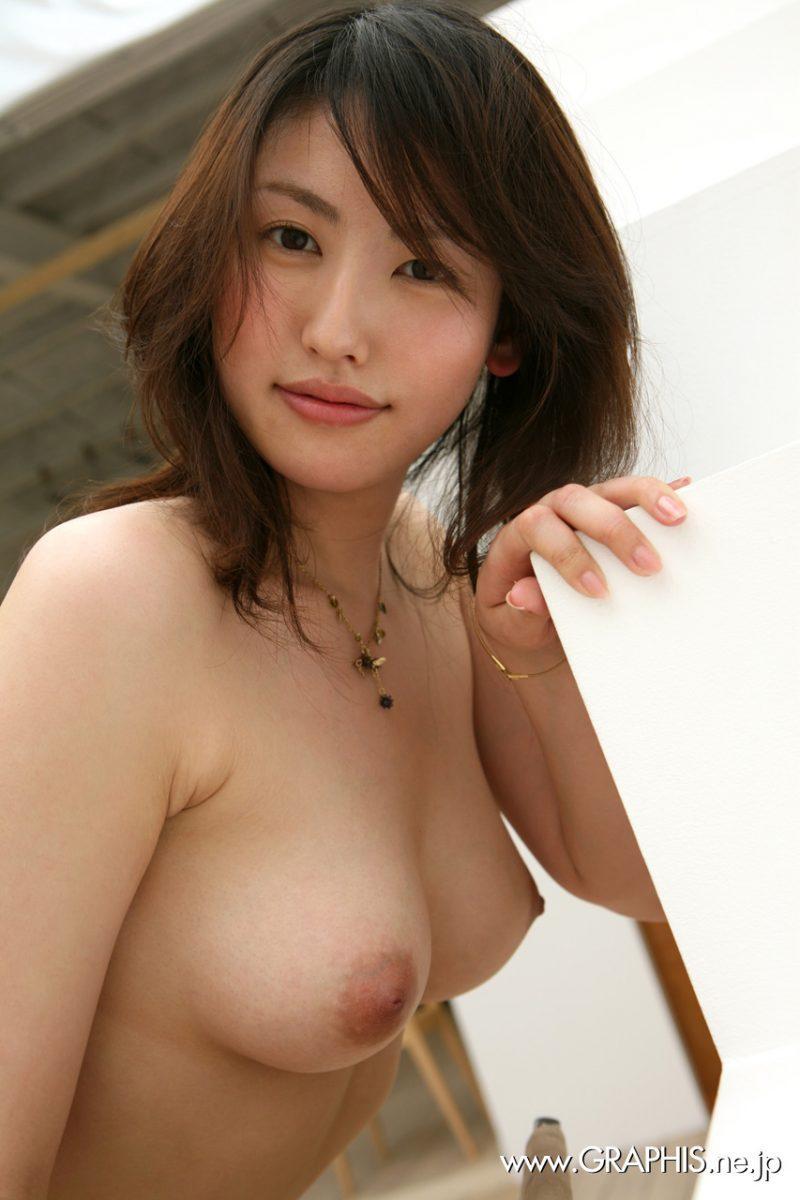 takako kitahara nude japanese boobs skirt graphis 25 800x1200