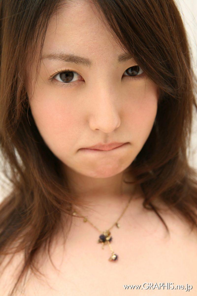 takako kitahara nude japanese boobs skirt graphis 27 800x1200