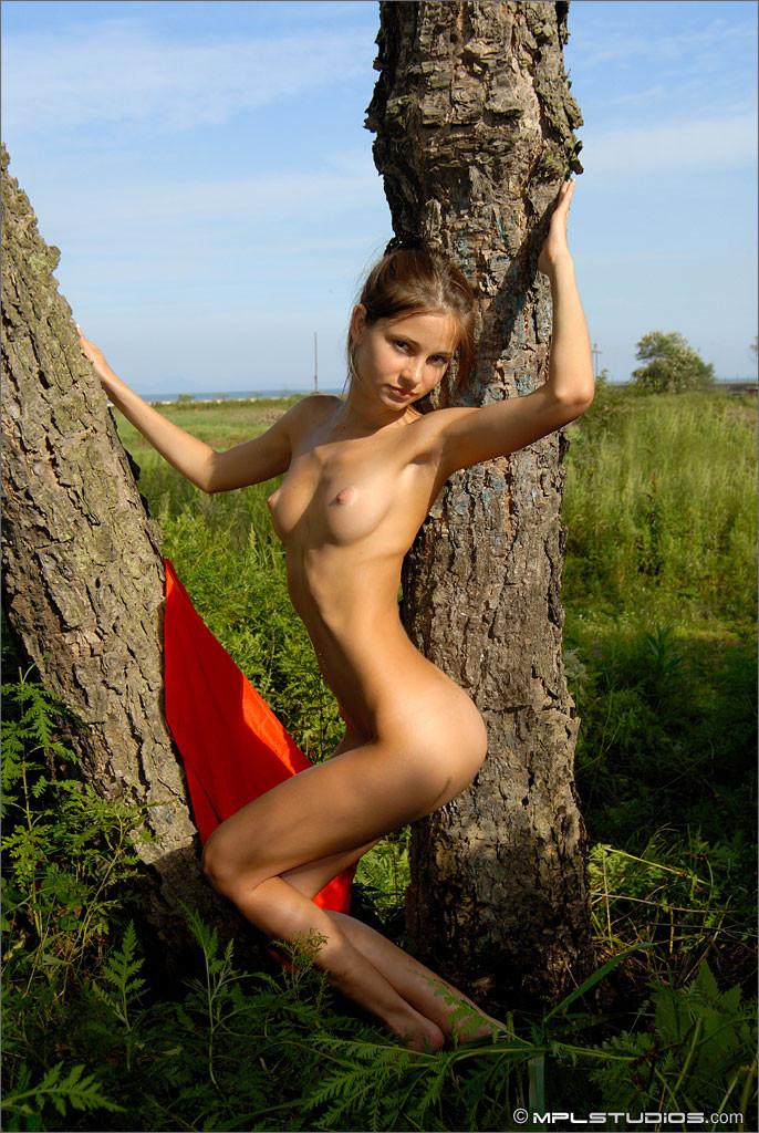 young girls naked teen mix vol2 68
