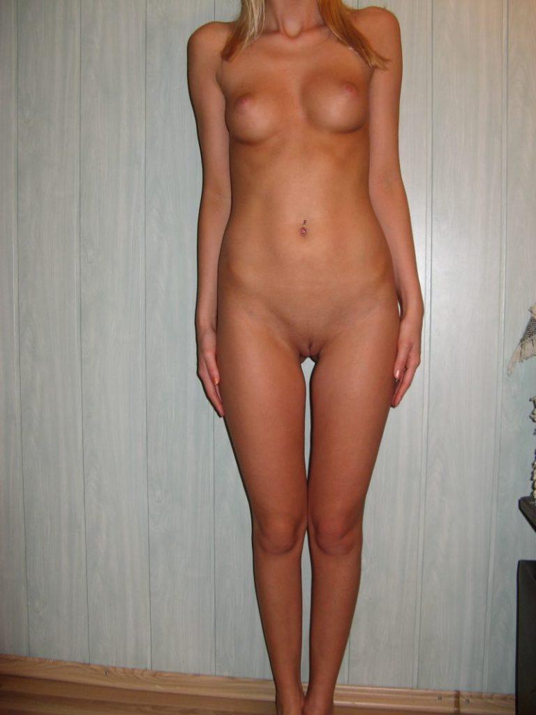amateur ex girlfriend blonde nude vacation photos 34 800x1067