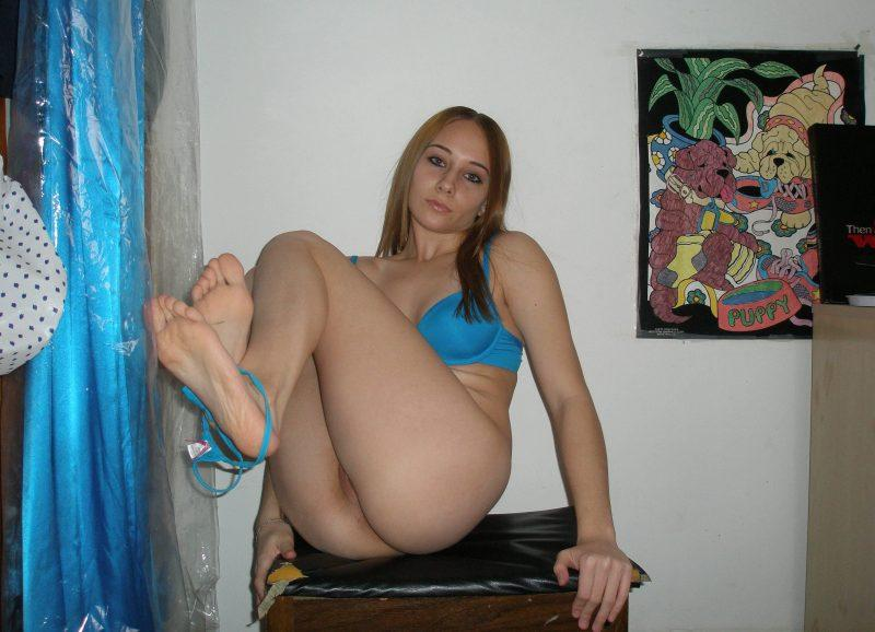 amateur teen wet nude bath young 10 800x578