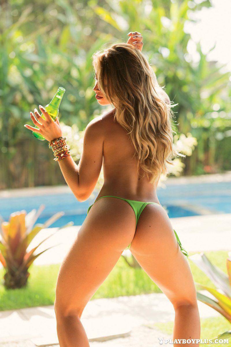 carol narizinho brazilian model nude playboy 05 800x1200