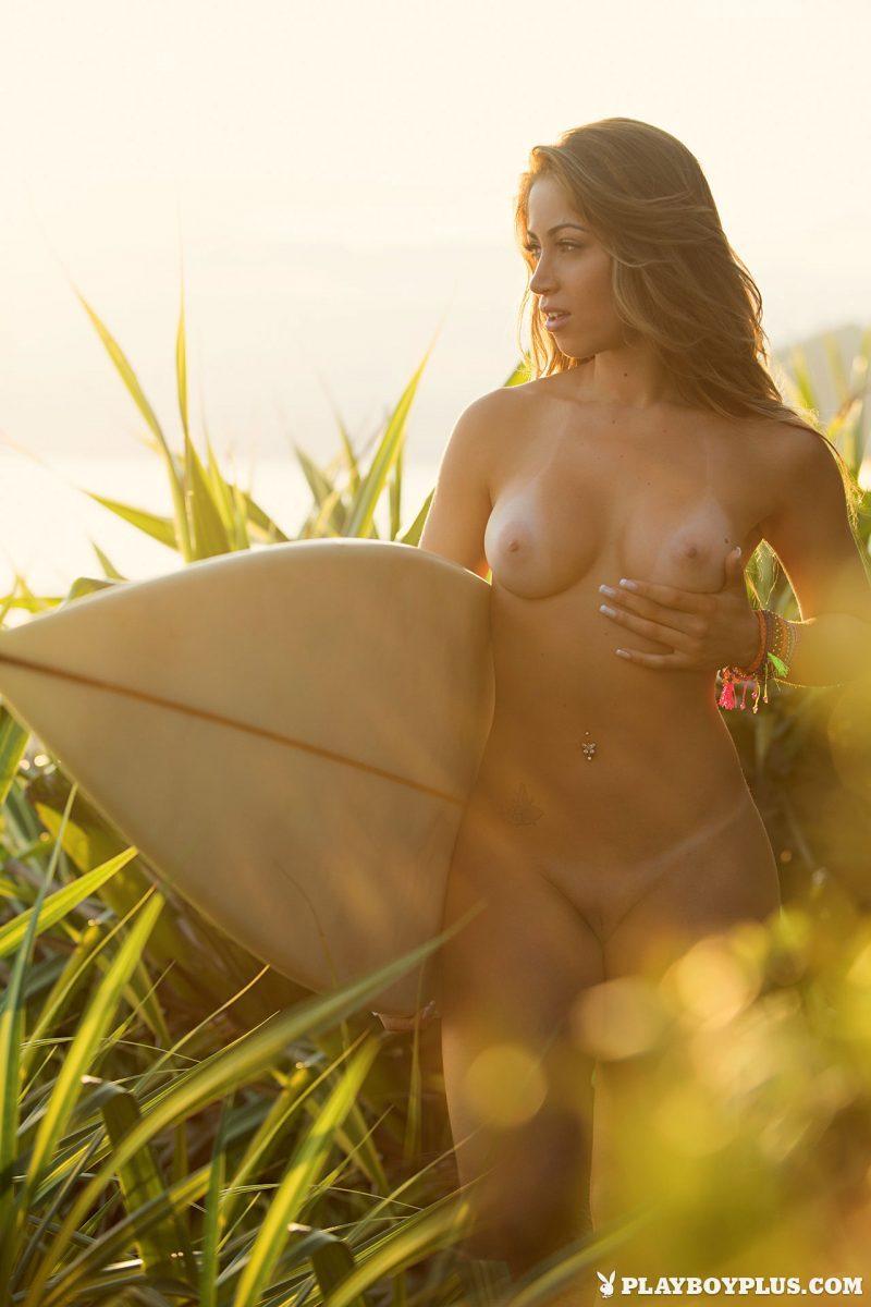 carol narizinho brazilian model nude playboy 14 800x1200