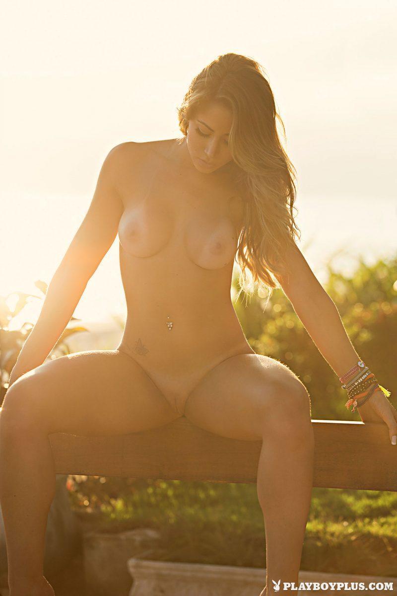 carol narizinho brazilian model nude playboy 15 800x1200