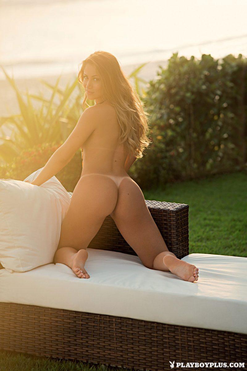 carol narizinho brazilian model nude playboy 16 800x1200