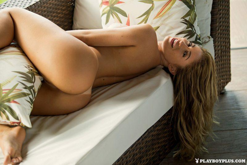 carol narizinho brazilian model nude playboy 18 800x533