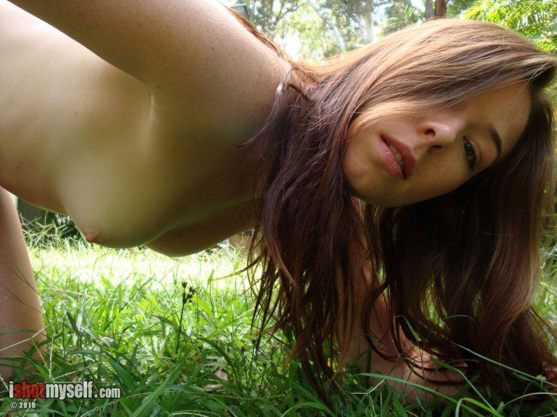 char lie natural life nude ishotmyself 12 800x600
