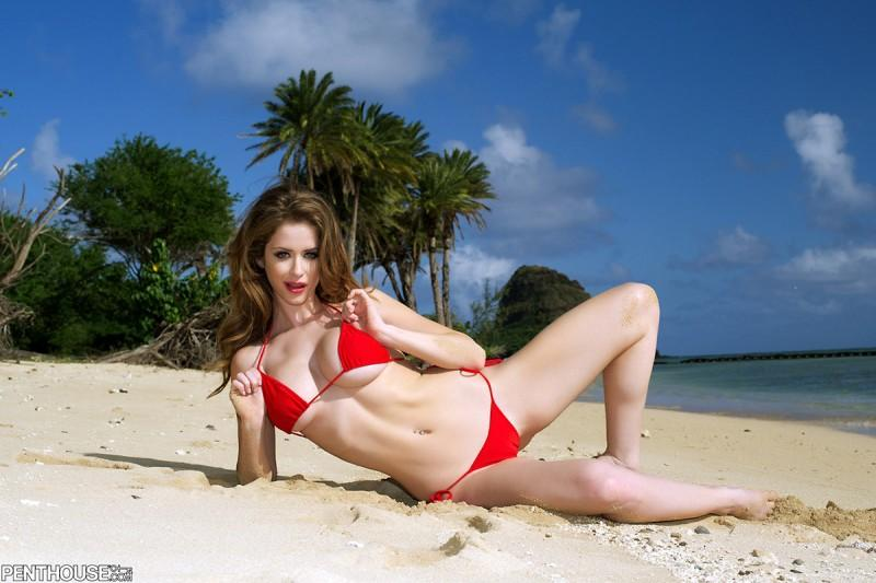 emily addison beach 04 800x533
