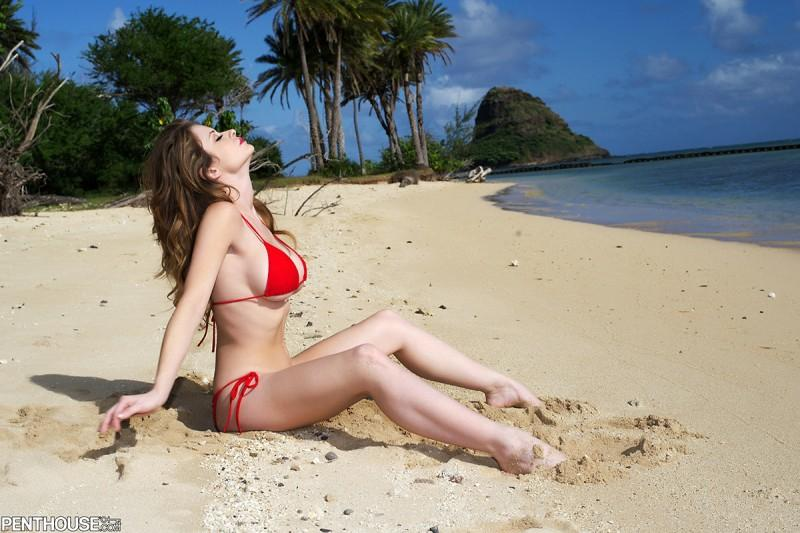 emily addison beach 06 800x533