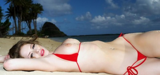 emily addison beach 08 800x533