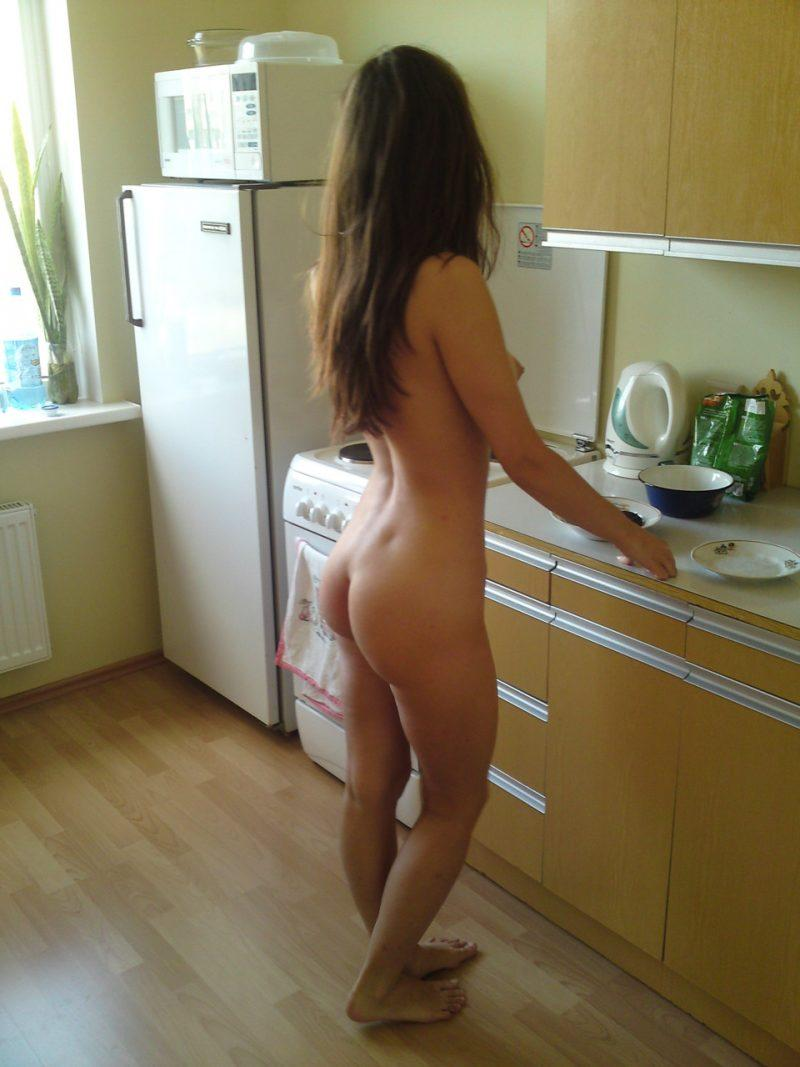 ex girlfriend nude amateurs girls private photo mix vol4 15 800x1067