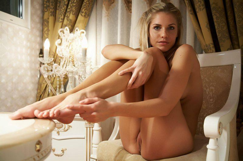 feet fetish nude girls foot mix vol5 34 800x533