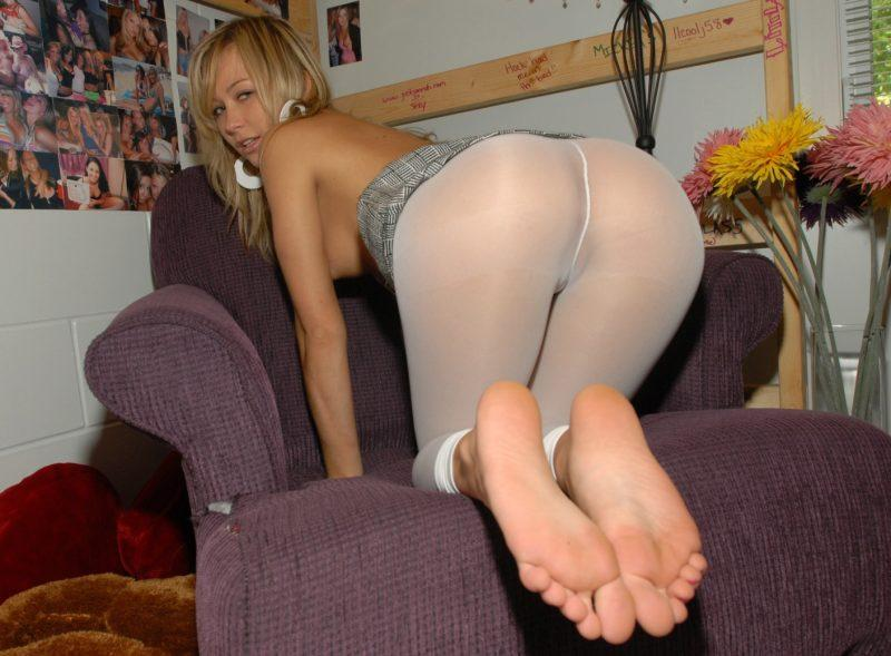 feet fetish nude girls foot mix vol5 50 800x589