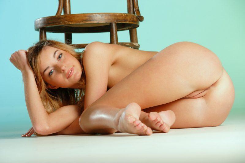 feet fetish nude girls foot mix vol5 58 800x533