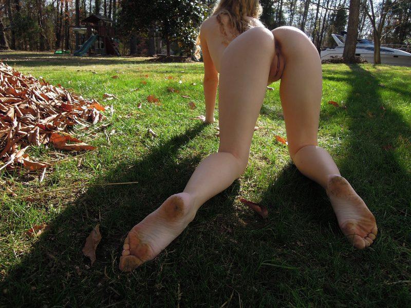 feet fetish nude girls foot mix vol5 62 800x600
